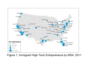 immigrant-high-tech-2011